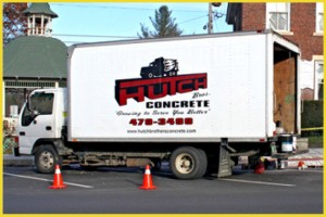 contact_page_truck